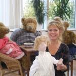 Guldlock & de tre björnarna