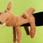 Hunden Herman